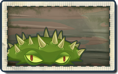 File:Spikeweed New Pirate Seas Seed Packet.png