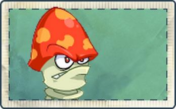File:Digest Mushroom Seed Packet.png