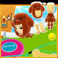 Gamebanner200080