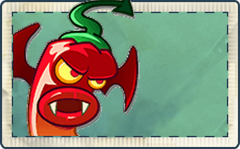 File:Devil Pepper Seed Packet.png