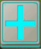 File:Unused Power Tile Cross.png