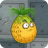 File:Pineapple2.png