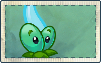 File:Magic Vine Seed Packet.png