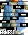 Thumbnail for version as of 03:02, November 4, 2012