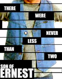 File:Son of Ernest Promo Poster.png