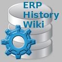 File:Erpwiki1.jpg