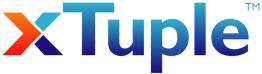File:Xtuple-logo.jpg