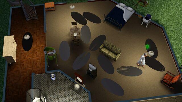 File:Sims3glitch.jpg