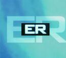 ER (series)