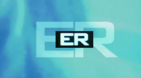 File:ER titlecard.jpg