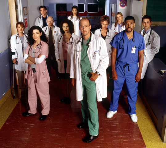 File:ER-Cast-S06-01 (1).png