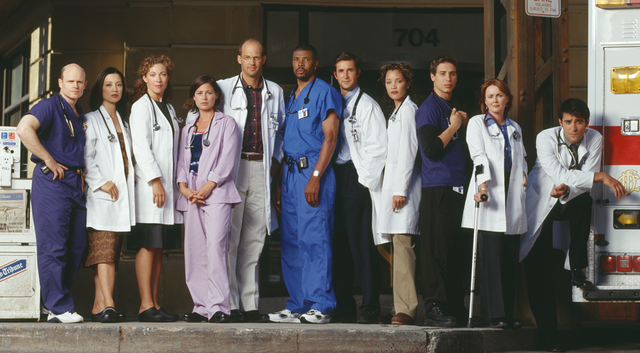 File:ER-Cast-S07-01.png