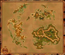 Mapa gaia en ff9.png
