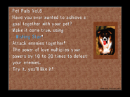 Pet-pals-vol-6