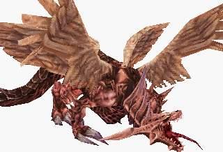 Archivo:Dragon Zombi FFIX.PNG