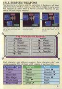 Manual FFI 11