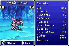 Estadisticas Dragon Blanco.png