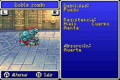 Archivo:Estadisticas Doble Zombi II 2.png