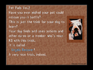 Pet-pals-vol-2