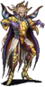 Emperador FFII psp.png