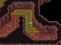 FFII Leviathan Damage Floor PS