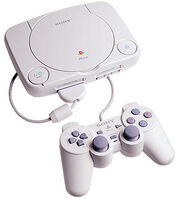 Playstation one.jpg