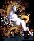 Unicornio FFI psp
