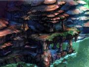 Senda de las rocas hongo.png