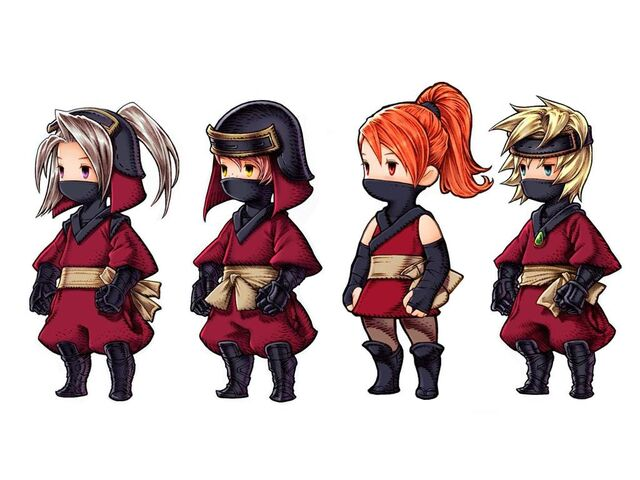 Archivo:Trabajo Ninja FFIII ds.jpg