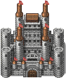 Damcyan Castle Recos.png