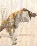 Lobo Líder FFXII