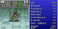 Dragón zombi (Final Fantasy)