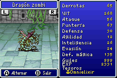 Estadisticas Dragon Zombi.png