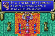 Arturo12.png