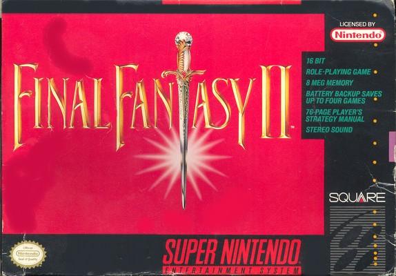 Archivo:Portada - Final Fantasy IV SNES EEUU.jpg