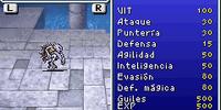 Reina gurami (Final Fantasy)