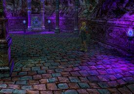 Ruinas omega de ff10.jpg