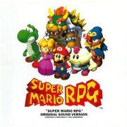 Super Mario RPG.jpg