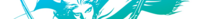 Plantilla para infobox de ffiii.png