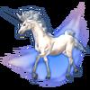 Unicorn (XIV).png