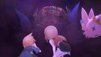 World of FInal Fantasy (12)