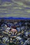 Ciudad de St. Ivalice por la noche.png