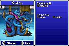 Estadisticas Kraken 4.png