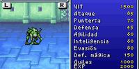 Prototipo (Final Fantasy)