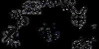 Zodiaco (Término)