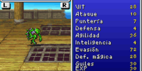 Gurami (Final Fantasy)