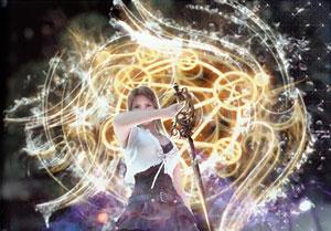 Archivo:Stella FFXIII Versus.jpg
