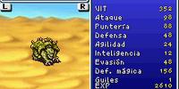 Boroto de arena (Final Fantasy)