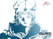 20th ff1 wallpaper01