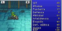 Toxilobo (Final Fantasy)